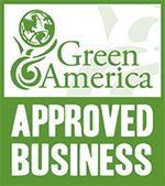 Green-Business-Network